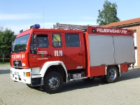 Florian Helmstedt 60.16